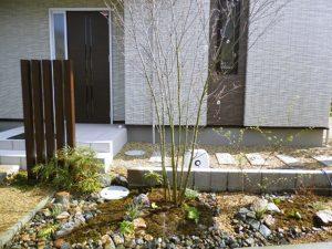 京都 LABOT - lab-t.com - P3290005 -