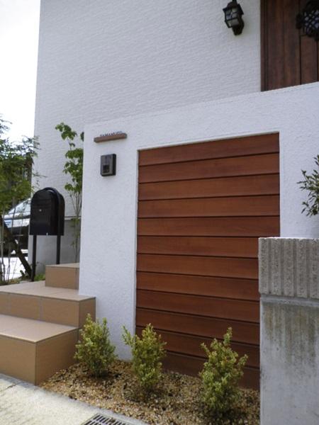 京都 LABOT - lab-t.com - 草津市で地域まるごとLABOTで外構デザイン・設計・施工 -