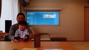 京都 LABOT - lab-t.com - IMG_2821 -