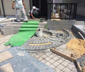 京都 LABOT - lab-t.com - IMG_3487 -