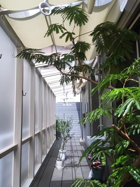 京都 LABOT - lab-t.com - 今日はお引渡しでした@左京区 -