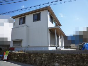 京都 LABOT - lab-t.com - P1020546 -
