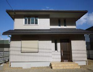 京都 LABOT - lab-t.com - P1050248 -