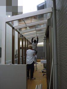 京都 LABOT - lab-t.com - P1050350 -