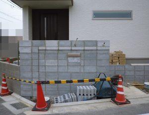 京都 LABOT - lab-t.com - P1050390 -
