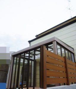京都 LABOT - lab-t.com - P1050419 -