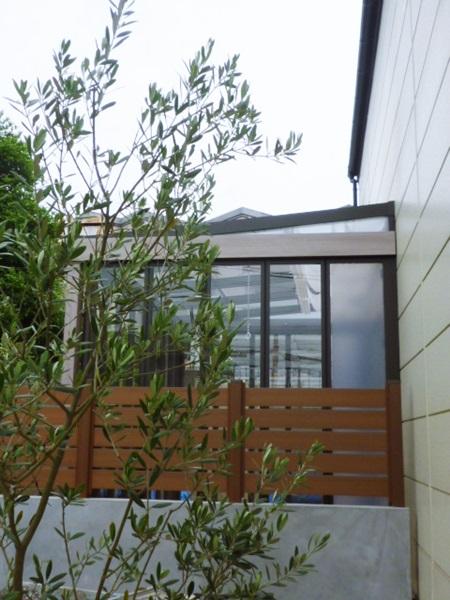 京都 LABOT - lab-t.com - ガーデンルーム「NEW ZIMA」 -
