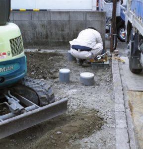 京都 LABOT - lab-t.com - P2250514 -