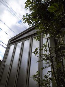 京都 LABOT - lab-t.com - PC270518 -