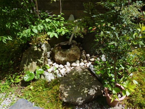 京都 LABOT - lab-t.com - お庭のリフォーム工事のご相談 -