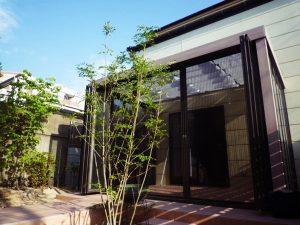 京都 LABOT - lab-t.com - P1050651 -