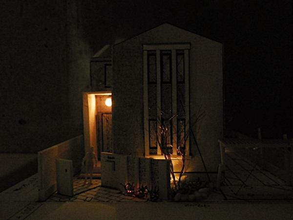 京都 LABOT - lab-t.com - 時々模型での提案も♪ -
