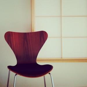 京都 LABOT - lab-t.com - インテリア・家具のアドバイスも -