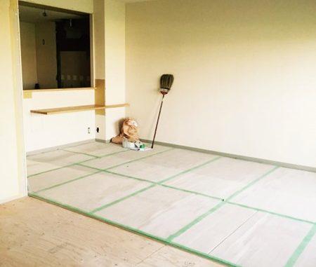 LABOT::家のリフォーム工事もやってます
