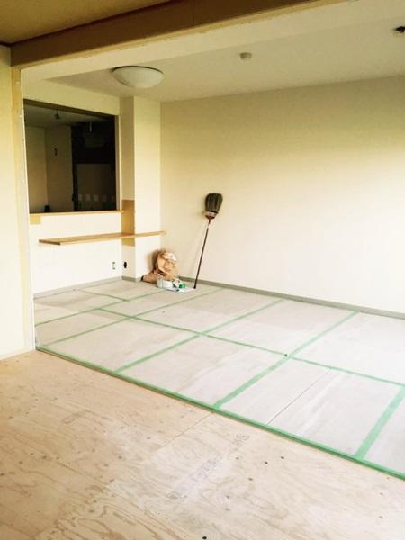京都 LABOT - lab-t.com - 家のリフォーム工事もやってます -
