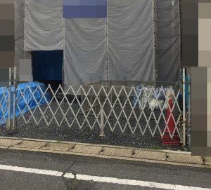 京都 LABOT - lab-t.com - IMG_4048 -