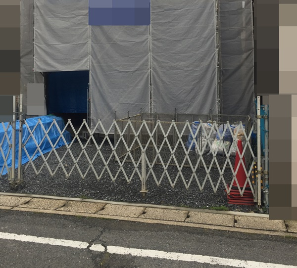 京都 LABOT - lab-t.com - 気持ちのいい現場@左京区 -