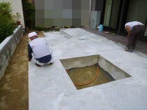 京都 LABOT - lab-t.com - P1050997 -
