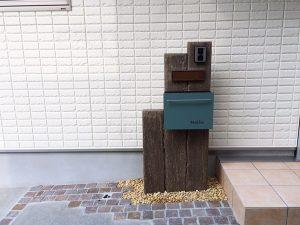 京都 LABOT - lab-t.com - IMG_4653 -