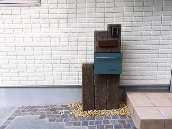 京都 LABOT - lab-t.com - ミッキーマウスを探せ! -