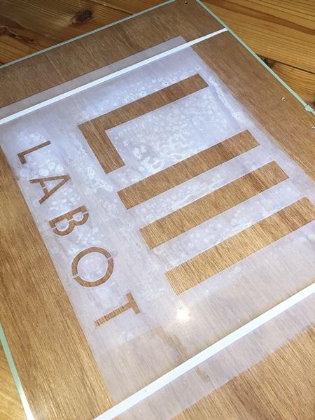 京都 LABOT - lab-t.com - 本気で大マジメ。新しいことを考えています。 -