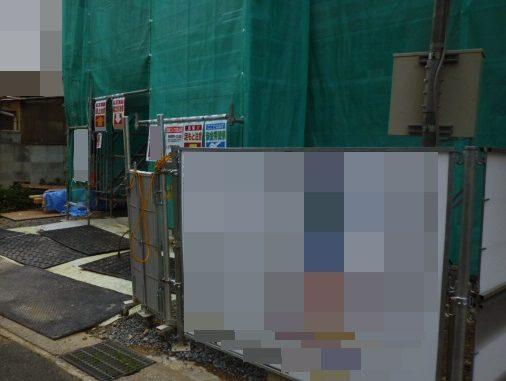LABOT::9月の外構工事着工予定が埋まり始めています