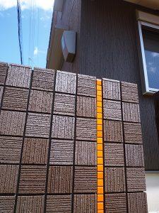 京都 LABOT - lab-t.com - P1060244 -