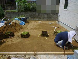京都 LABOT - lab-t.com - P1060316 -