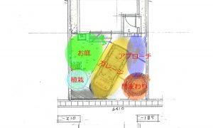 京都 LABOT - lab-t.com - SKMBT_C45417080707531 -