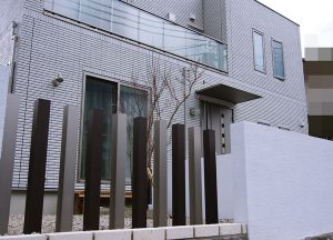 京都 LABOT - lab-t.com - IMGP2236 -