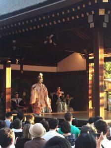 京都 LABOT - lab-t.com - IMG_4881 -