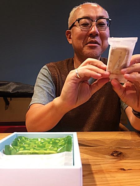 京都 LABOT - lab-t.com - うほほっ -