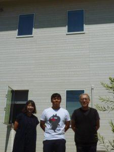 京都 LABOT - lab-t.com - P1060478 -