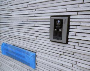 京都 LABOT - lab-t.com - P4170019 -