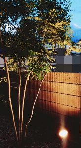 京都 LABOT - lab-t.com - IMG_5165 -