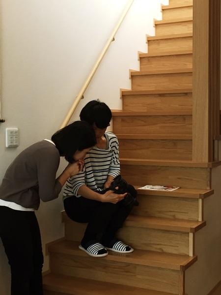 京都 LABOT - lab-t.com - 雑誌の取材と撮影 -