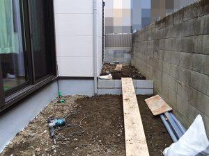 京都 LABOT - lab-t.com - IMG_5352 -