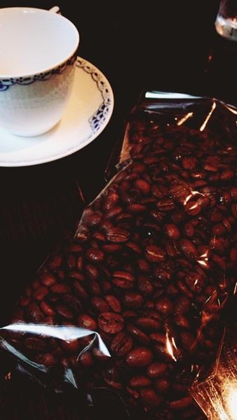 京都 LABOT - lab-t.com - ホットのコーヒー豆、新しく入荷しました -