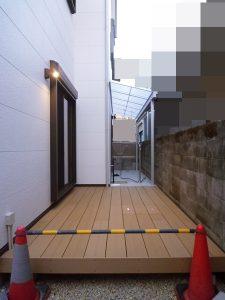 京都 LABOT - lab-t.com - P106 -