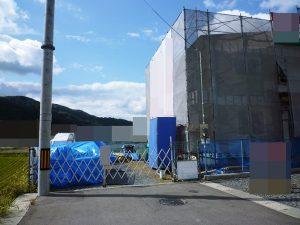 京都 LABOT - lab-t.com - P1060727 -