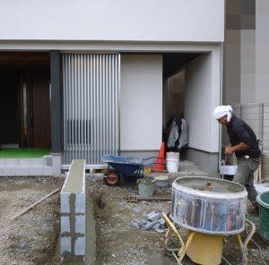 京都 LABOT - lab-t.com - P1060739 -