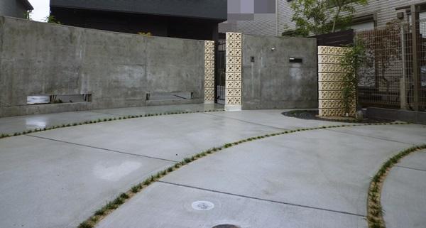 京都 LABOT - lab-t.com - 雨ですが・・・いや・・・雨なので現場まわりをしています -