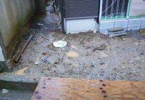 京都 LABOT - lab-t.com - P1060793 -