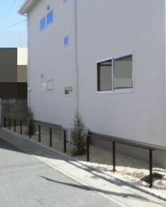 京都 LABOT - lab-t.com - P3280035 -