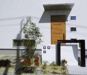 京都 LABOT - lab-t.com - P3280036 -