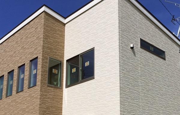 京都 LABOT - lab-t.com - 集合住宅の外構工事がもうすぐ始まります -