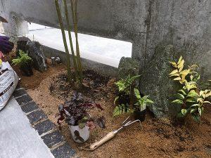 京都 LABOT - lab-t.com - IMG_5603 -