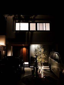 京都 LABOT - lab-t.com - IMG_5774 -