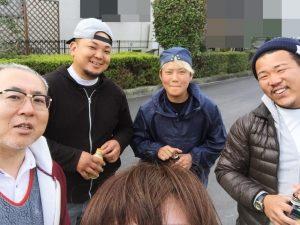 京都 LABOT - lab-t.com - IMG_5791 -