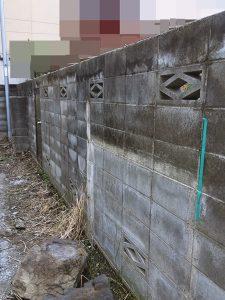 京都 LABOT - lab-t.com - IMG_5803 -